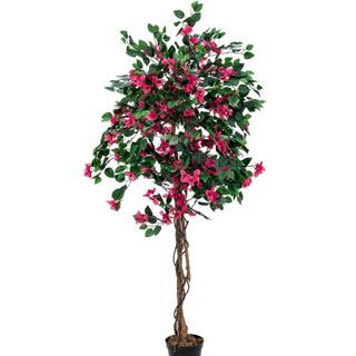 Bougainvillea Kunstpflanze