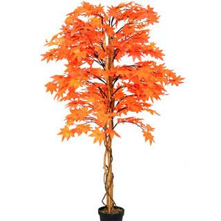 künstlicher Ahorn Kunstbaum