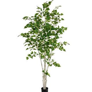Künstlicher Birken Kunstbaum