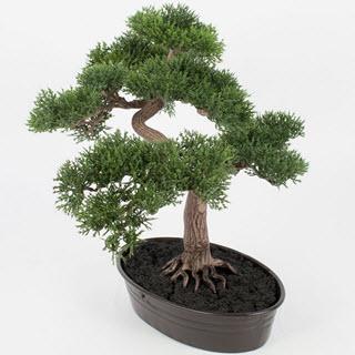 Künstlicher Bonsai Kunstbaum