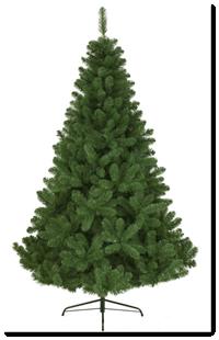 Kaemingk künstlicher Tannenbaum