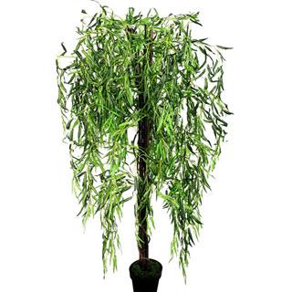 Künstlicher Weidenbaum Kunstbaum
