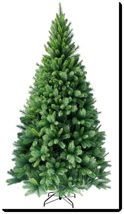 RS Trade künstlicher Weihnachtsbaum