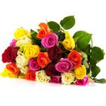 Kunstblumen & Seidenblumen